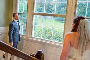 Lyman Estate Waltham Wedding by Contagious Events - Boston Wedding Planners, Provincetown Wedding Planners, New England Wedding Planners