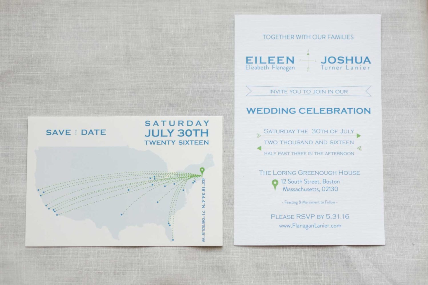 guide to creating wedding invitations boston wedding planner