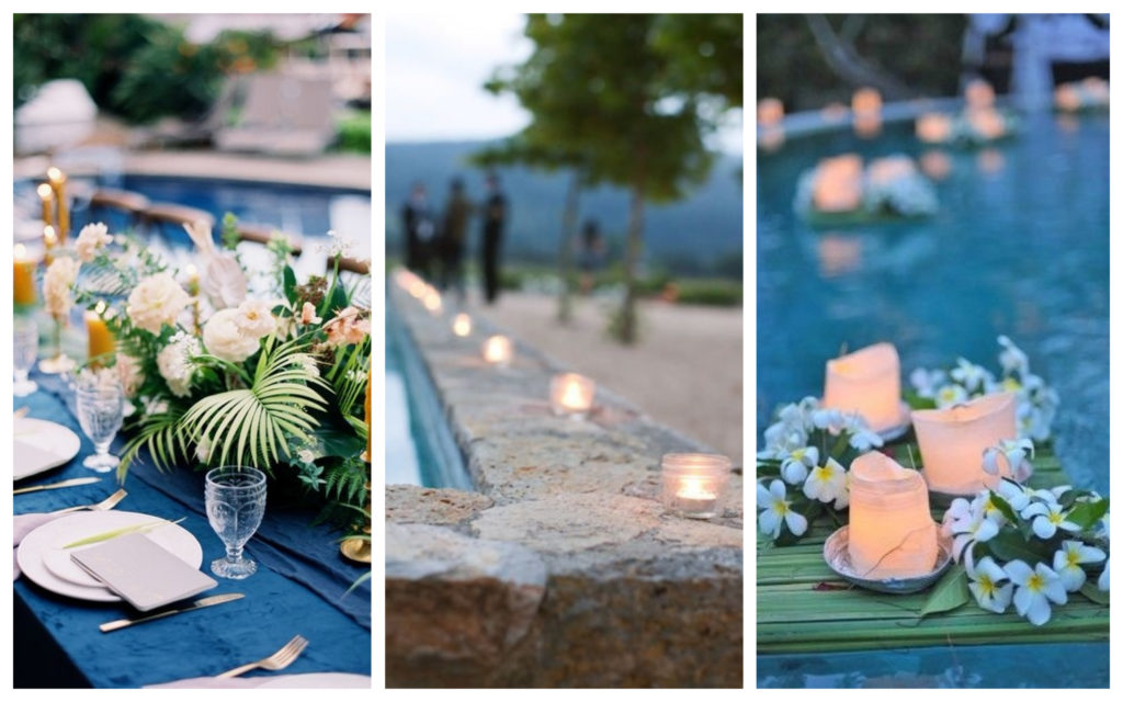 How To Have A Destination Wedding Without The