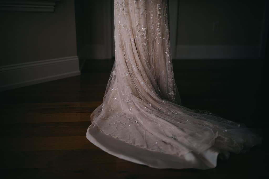Wedding Dress Trends For 2020 Predictions By Boston Wedding Planner